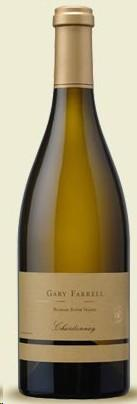 Gary Farrell Chardonnay Russian River Selection